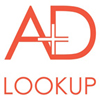 Find what your looking for faster with A+D Lookup